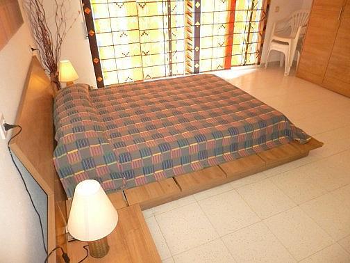 Dúplex en alquiler en calle Saturno, Tarraco en Cambrils - 285151827