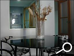 Piso en alquiler en calle San Jaume, Horta de santa maria en Cambrils - 288659514
