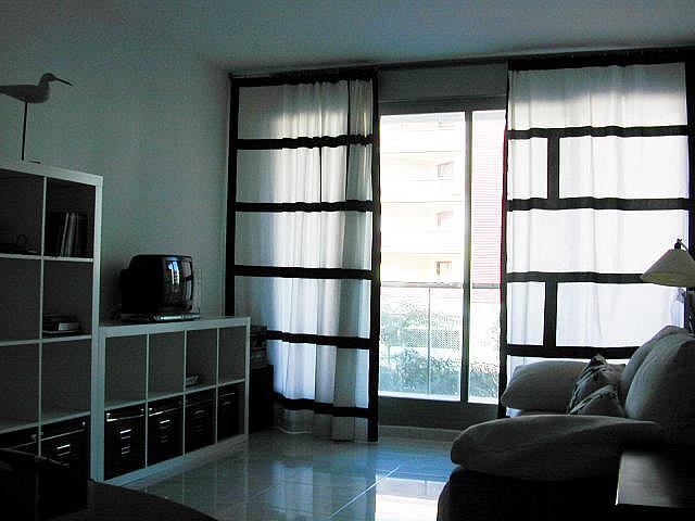 Piso en alquiler en calle San Jaume, Horta de santa maria en Cambrils - 288659518