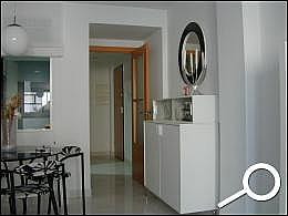 Piso en alquiler en calle San Jaume, Horta de santa maria en Cambrils - 288659523