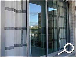 Piso en alquiler en calle San Jaume, Horta de santa maria en Cambrils - 288659535
