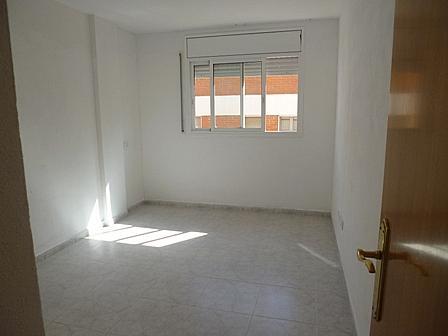 Piso en alquiler en calle Corralot, Montbrió del Camp - 299706665