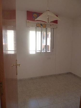 Piso en alquiler en calle Corralot, Montbrió del Camp - 299706674