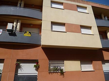 Piso en alquiler en calle Corralot, Montbrió del Camp - 299706685