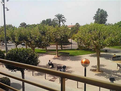 Piso en alquiler de temporada en plaza Creu de la Misio, Port en Cambrils - 303121862