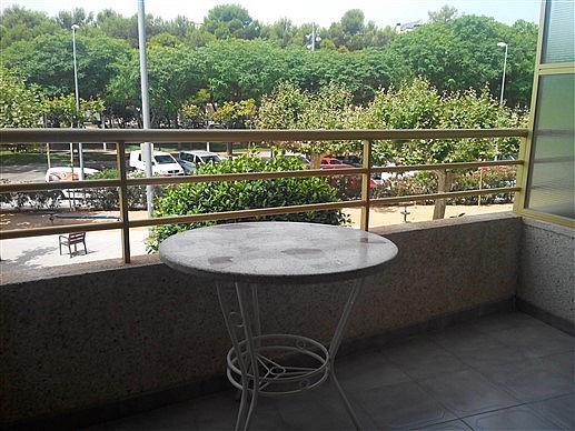 Piso en alquiler de temporada en plaza Creu de la Misio, Port en Cambrils - 303121868