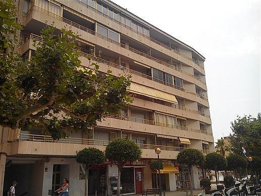 Piso en alquiler de temporada en plaza Creu de la Misio, Port en Cambrils - 303121869