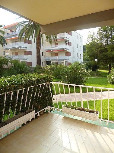 Piso en alquiler en calle Lactea, La llosa en Cambrils - 308057923