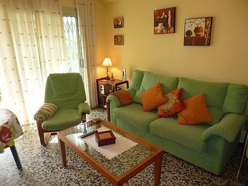 Piso en alquiler en calle Lactea, La llosa en Cambrils - 308057936