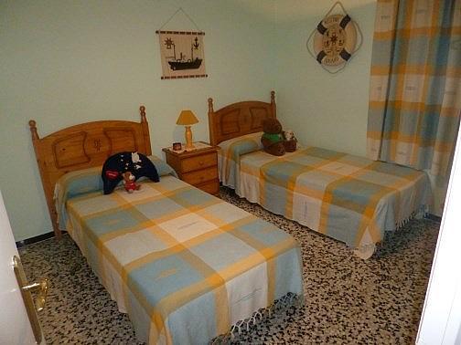 Piso en alquiler en calle Lactea, La llosa en Cambrils - 308057937