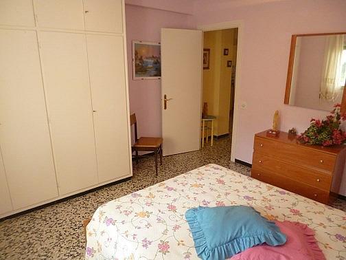 Piso en alquiler en calle Lactea, La llosa en Cambrils - 308057941