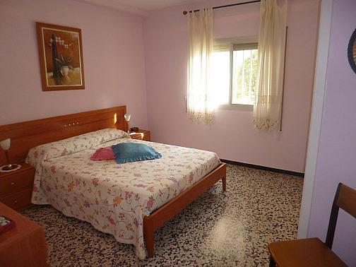 Piso en alquiler en calle Lactea, La llosa en Cambrils - 308058042