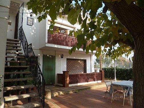 Piso en alquiler en calle San Marino, Vilafortuny en Cambrils - 311815804