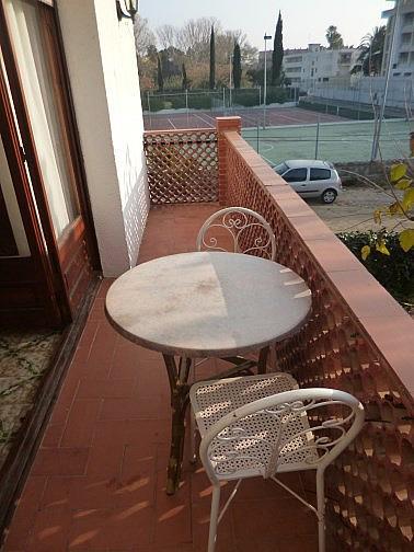 Piso en alquiler en calle San Marino, Vilafortuny en Cambrils - 311815805
