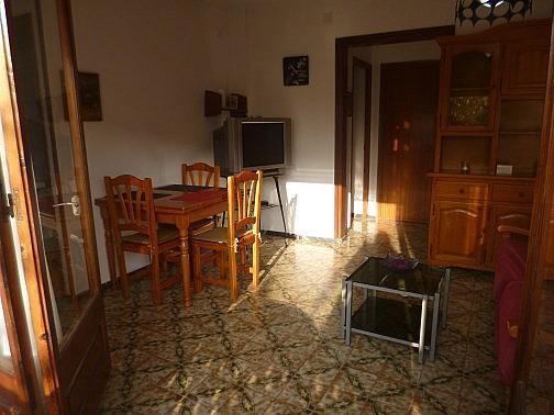 Piso en alquiler en calle San Marino, Vilafortuny en Cambrils - 311815806