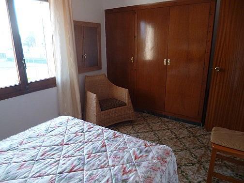 Piso en alquiler en calle San Marino, Vilafortuny en Cambrils - 311815808