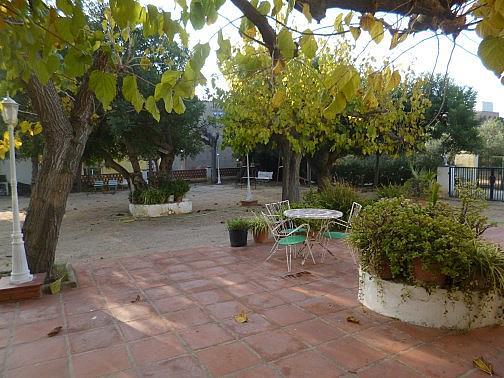 Piso en alquiler en calle San Marino, Vilafortuny en Cambrils - 311815810