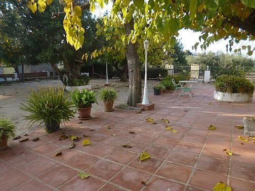 Piso en alquiler en calle San Marino, Vilafortuny en Cambrils - 311815811