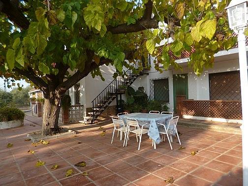Piso en alquiler en calle San Marino, Vilafortuny en Cambrils - 311815812