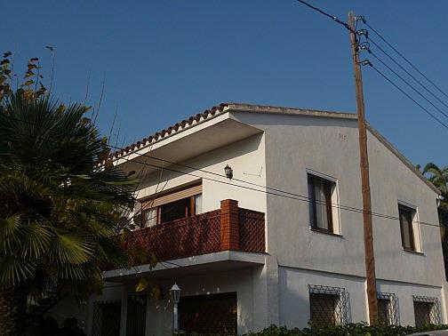 Piso en alquiler en calle San Marino, Vilafortuny en Cambrils - 311815813