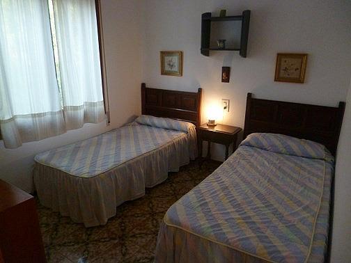 Piso en alquiler en calle San Marino, Vilafortuny en Cambrils - 311815814