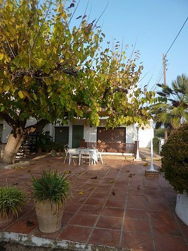Piso en alquiler en calle San Marino, Vilafortuny en Cambrils - 311815815