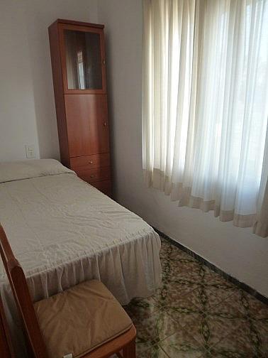Comedor - Piso en alquiler en calle San Marino, Vilafortuny en Cambrils - 311815818