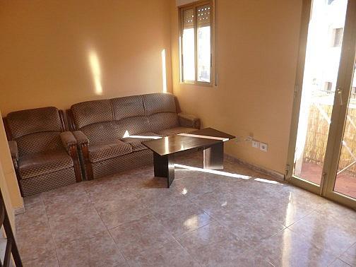 Piso en alquiler en calle Ramon Llull, Port en Cambrils - 314527899