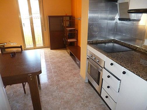 Piso en alquiler en calle Ramon Llull, Port en Cambrils - 314527906