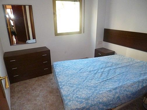 Piso en alquiler en calle Ramon Llull, Port en Cambrils - 314527914