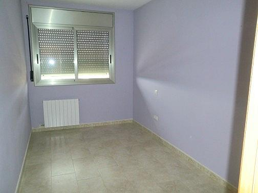 Piso en alquiler en calle Riu Brugent, Els Esquirols en Cambrils - 331326124