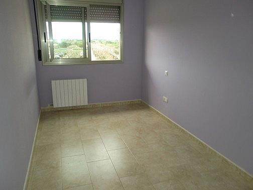 Piso en alquiler en calle Riu Brugent, Els Esquirols en Cambrils - 331326131
