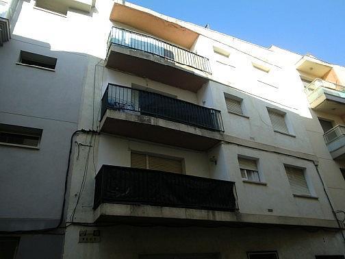 Apartamento en alquiler en calle Reus, Eixample en Cambrils - 339465303