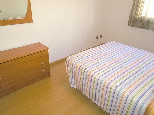 Apartamento en alquiler en calle Reus, Eixample en Cambrils - 339465306