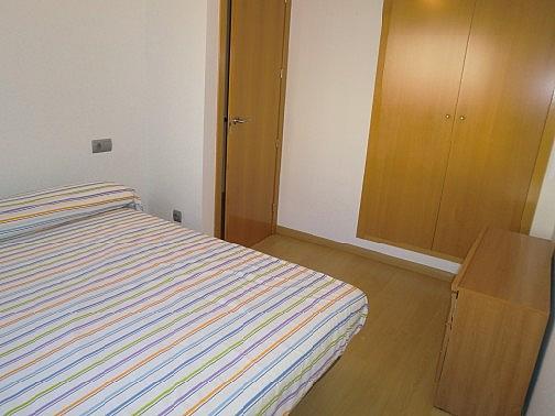 Apartamento en alquiler en calle Reus, Eixample en Cambrils - 339465307