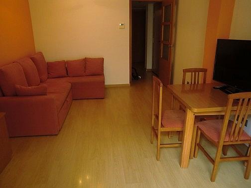 Apartamento en alquiler en calle Reus, Eixample en Cambrils - 339465313