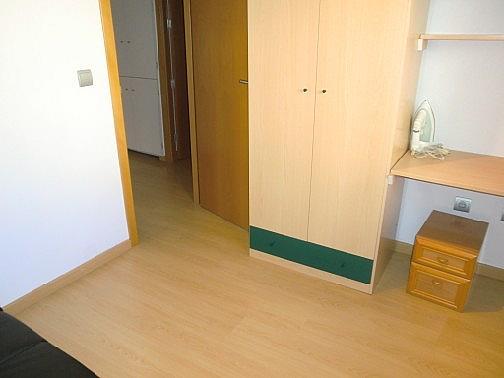 Apartamento en alquiler en calle Reus, Eixample en Cambrils - 339465315