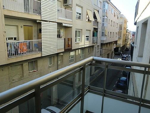 Apartamento en alquiler en calle Reus, Eixample en Cambrils - 339465321