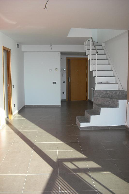 Ático en alquiler en calle Riu Brugent, Els Esquirols en Cambrils - 352288582