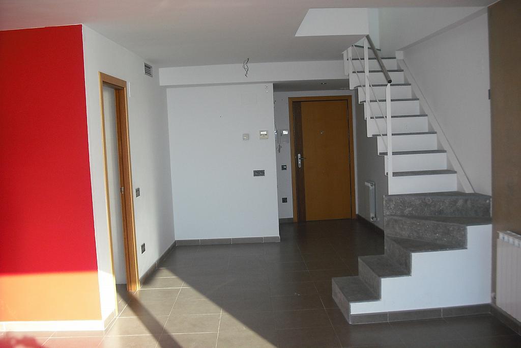 Ático en alquiler en calle Riu Brugent, Els Esquirols en Cambrils - 352374925