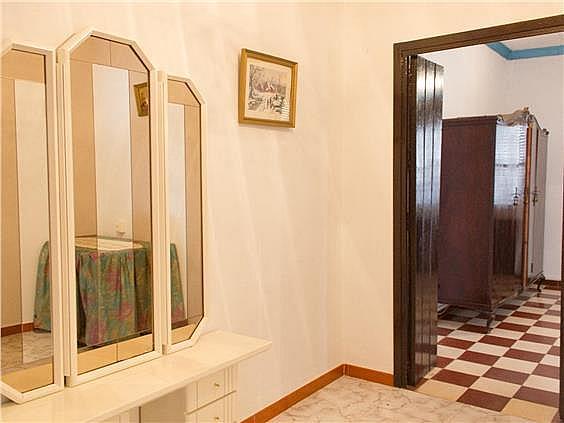 Casa en alquiler en calle Veintiocho de Febrero, Bollullos Par del Condado - 307060615
