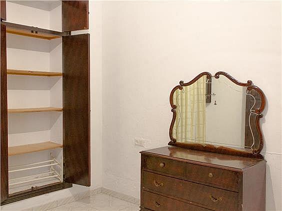 Casa en alquiler en calle Veintiocho de Febrero, Bollullos Par del Condado - 307060618