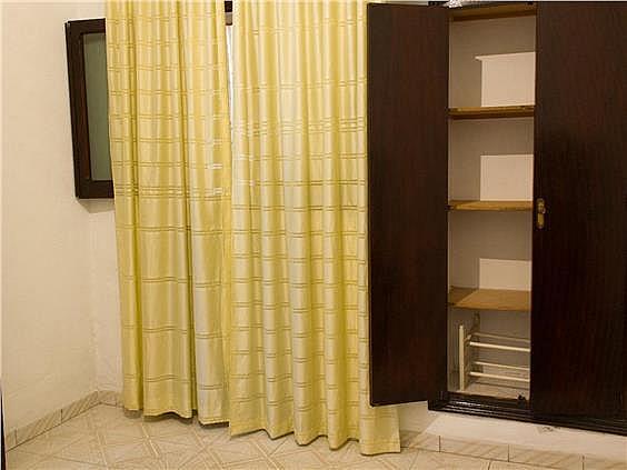 Casa en alquiler en calle Veintiocho de Febrero, Bollullos Par del Condado - 307060624