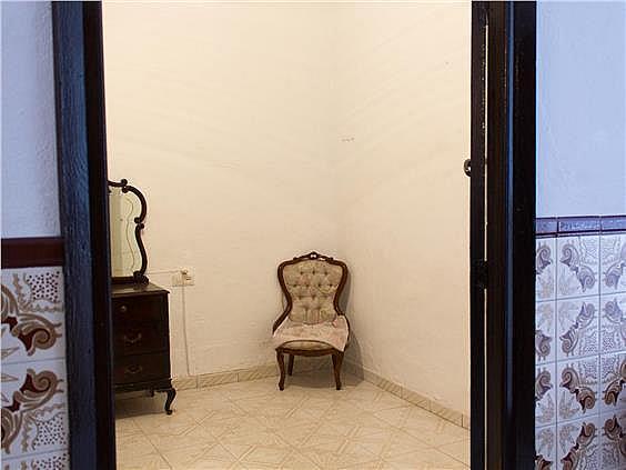 Casa en alquiler en calle Veintiocho de Febrero, Bollullos Par del Condado - 307060627