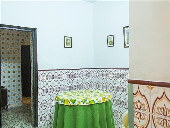 Casa en alquiler en calle Veintiocho de Febrero, Bollullos Par del Condado - 307060636