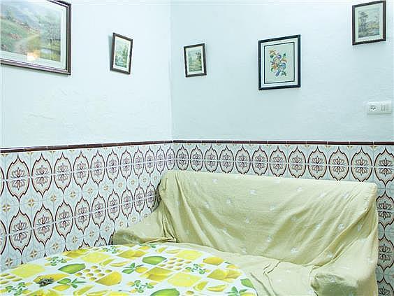 Casa en alquiler en calle Veintiocho de Febrero, Bollullos Par del Condado - 307060639