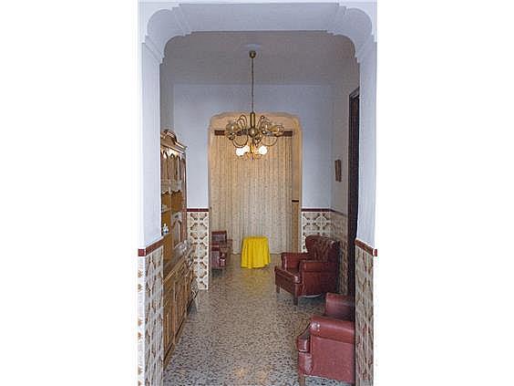 Casa en alquiler en calle Veintiocho de Febrero, Bollullos Par del Condado - 307060663