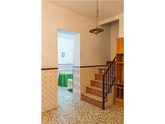 Casa en alquiler en calle Veintiocho de Febrero, Bollullos Par del Condado - 307060669