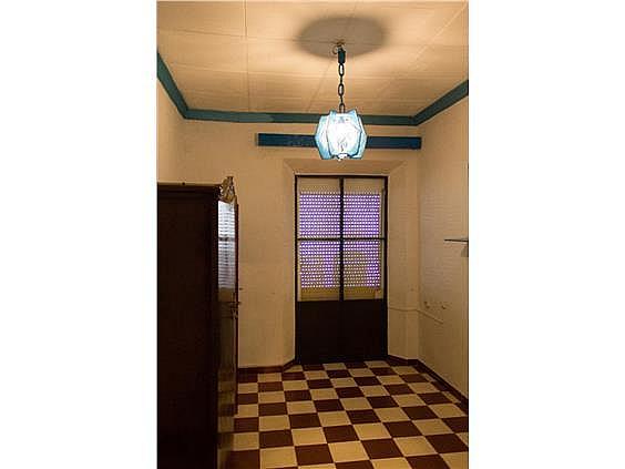 Casa en alquiler en calle Veintiocho de Febrero, Bollullos Par del Condado - 307060678