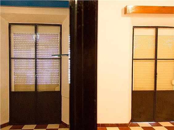 Casa en alquiler en calle Veintiocho de Febrero, Bollullos Par del Condado - 307060681